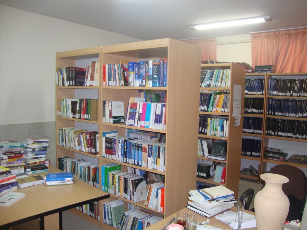 Slider 1 2 مرکز علمی کاربردی خانه کارگر قزوین